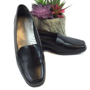 New Karen Scott Reece Loafer US Size 6